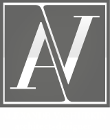 Alexandr Vashurkin — architect-designer