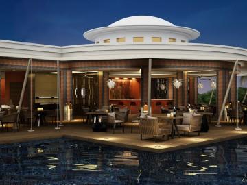 2_Pool Bar Savoy Seychelles FINAL