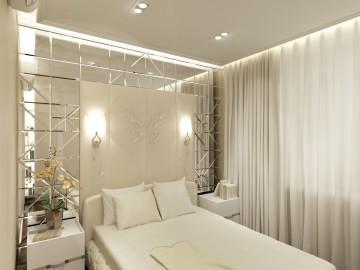 N_Home Bedroom_2 - 4